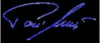 tonci-potpis